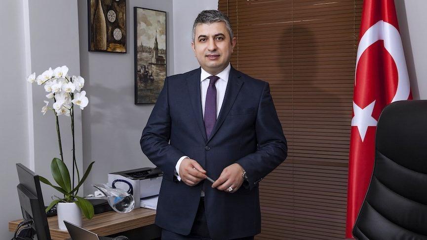 Konut üreticilerinin Çengelköy'e ilgisi artıyor