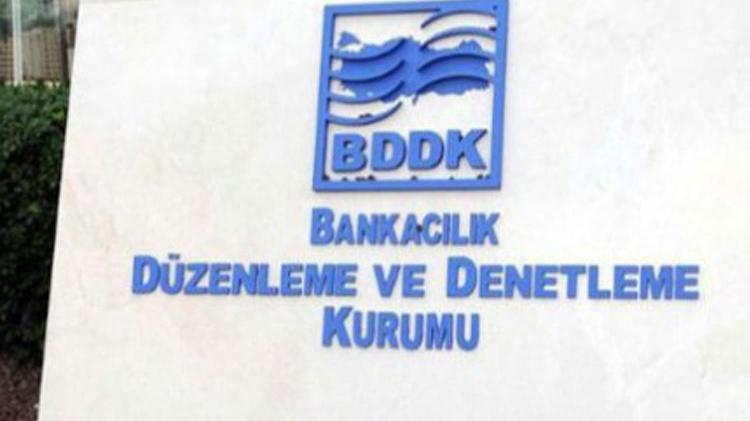 BDDK Ağustos ayı verilerini açıkladı!