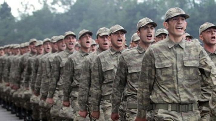 Henüz bedelli askerliğinizi yapmadıysanız, bu önerileri dikkate alın!