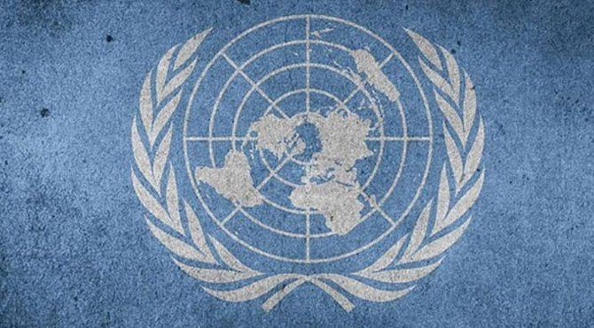 BM'den Riyad konferansına katılmayanlara destek