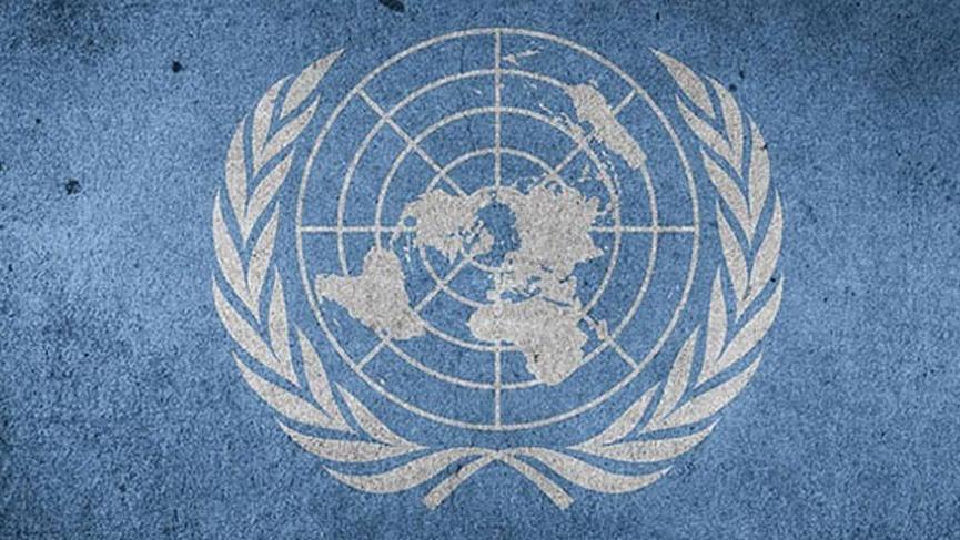 Son dakika haberi… BM'den flaş çağrı! Gazze patlıyor…