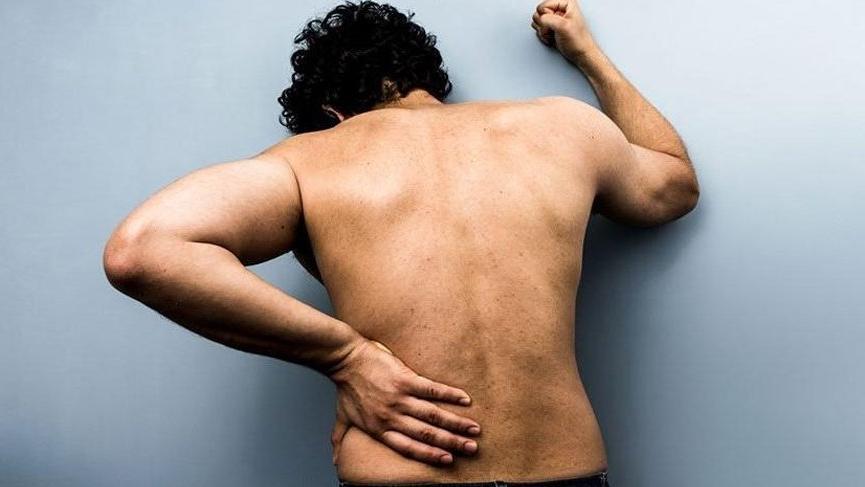 Böbrek enfeksiyonu (iltihabı) nedir? Böbrek enfeksiyonu nedenleri, belirtileri ve tedavisi...
