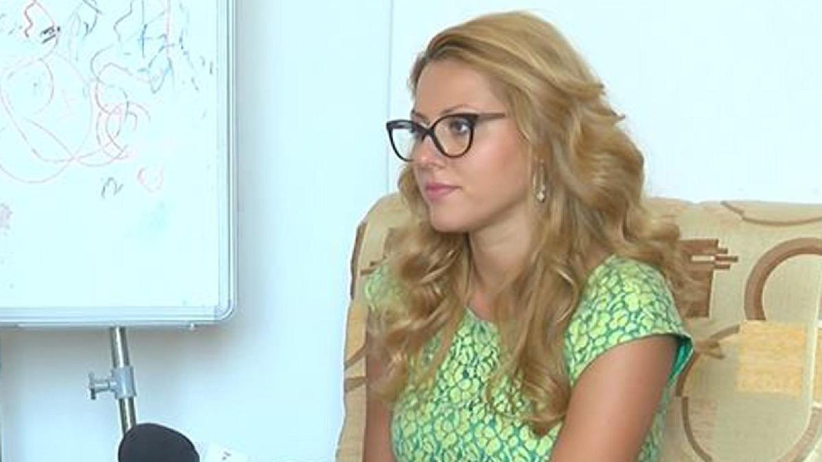 Bulgar gazetecinin katil zanlısı yakalandı