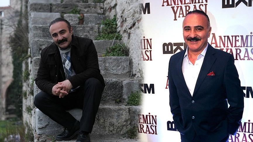 Cengiz Bozkurt kimdir? Cengiz Bozkurt nereli ve kaç yaşında?