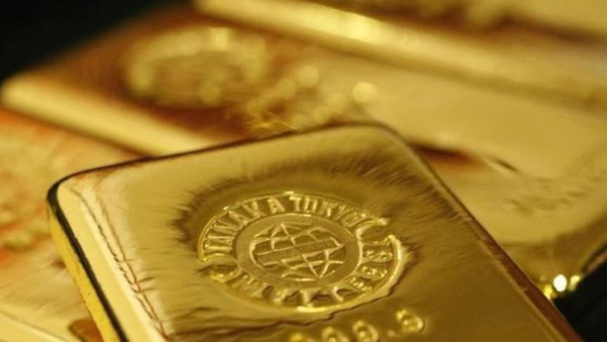 Altın fiyatları bugüne nasıl başladı! Çeyrek ve gram altın fiyatları 2 Ekim'de ne kadar oldu?
