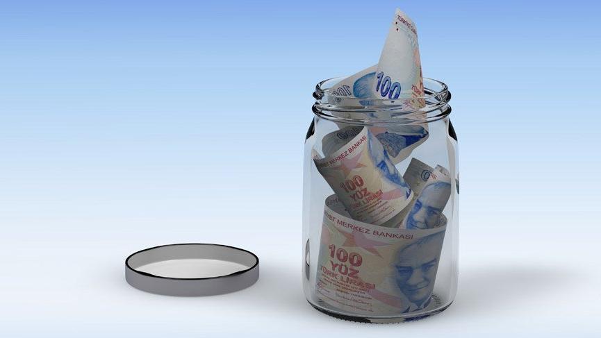 Devlet önümüzdeki dönemde nasıl para harcayacak?