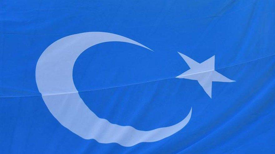 Çinlilerin Uygurlara baskılarına dünyadan tepki