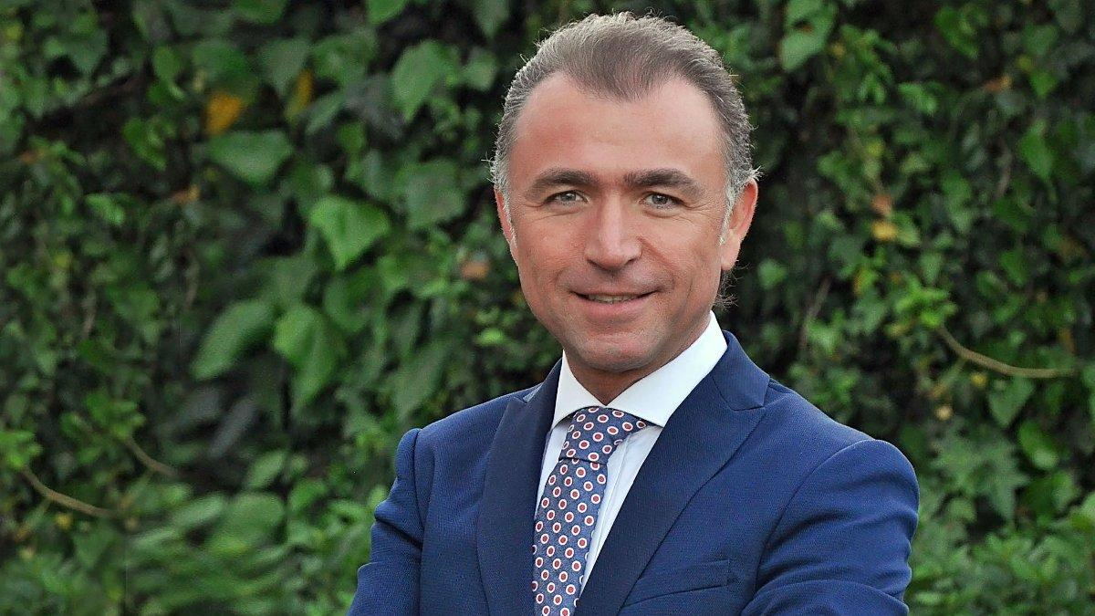 Erkan Güral: Konkordato ticaret literatüründen çıkarılsın