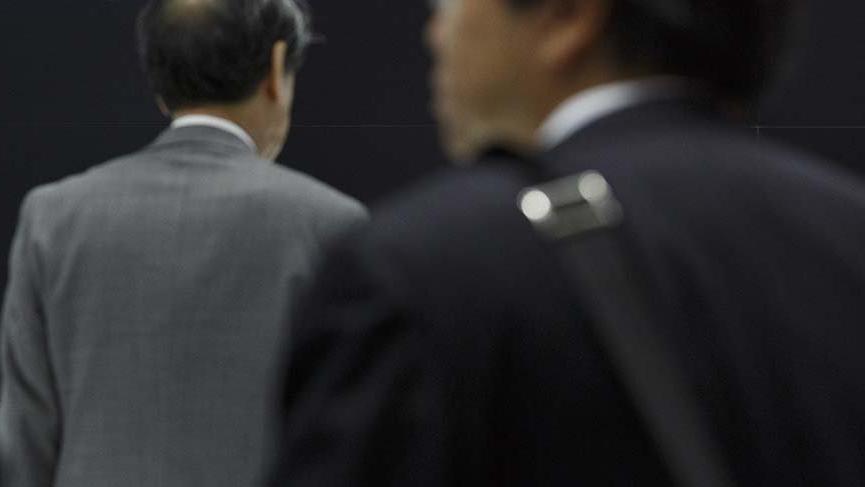 Japonya nitelikli yabancı işçi alacak