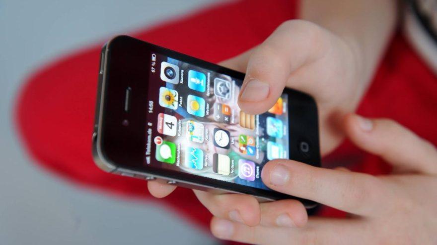 İşte telefonlardaki 'vampir'! Bataryayı bitiren uygulamalar