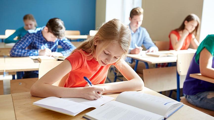 2023 Eğitim Vizyon Belgesi bugün açıklanıyor