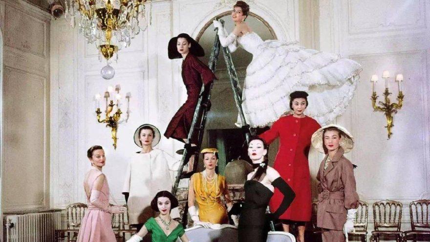 Şimdiye kadar yapılacak en büyük Christian Dior sergisi geliyor