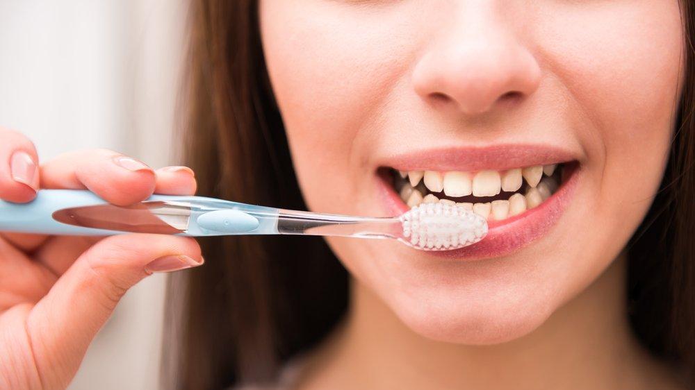 Ağız ve diş sağlığımızı nasıl korumalıyız?