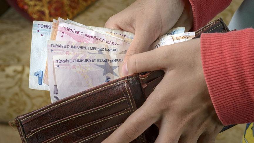 Maliye Bakanlığı: İşsizlik fonu işlemi hukuki, haberimiz yoktu