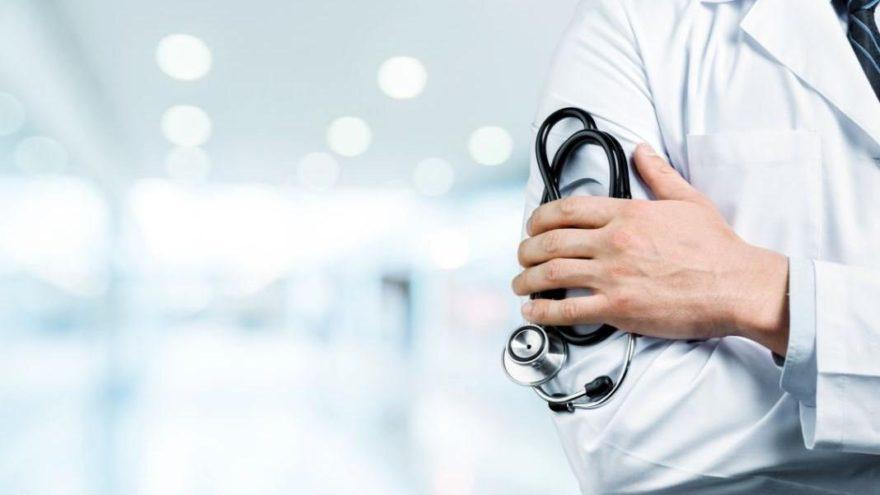 Akciğer sönmesi (Pnömotoraks) nedir? İşte akciğer sönmesinin belirtileri…