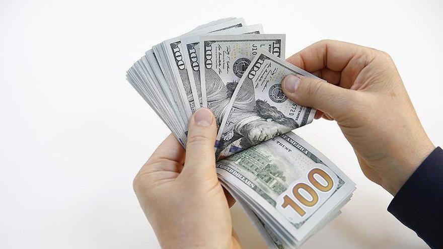 Paris'te tatil 301 Antalya'da 45 dolar