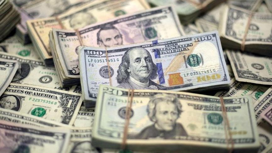 Rusya batılı para birimlerinin kullanımını azalttı
