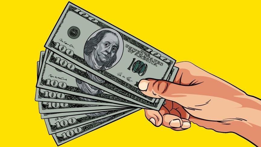 Dolar ne kadar oldu? Gözler 12 Ekim'de! İşte Dolar/TL kuru…