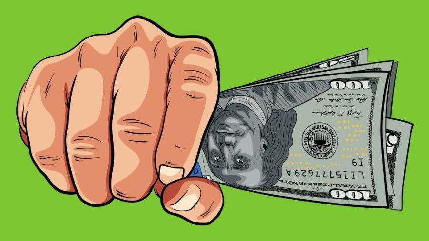 Dolar ne kadar oldu? (29.10.2018)