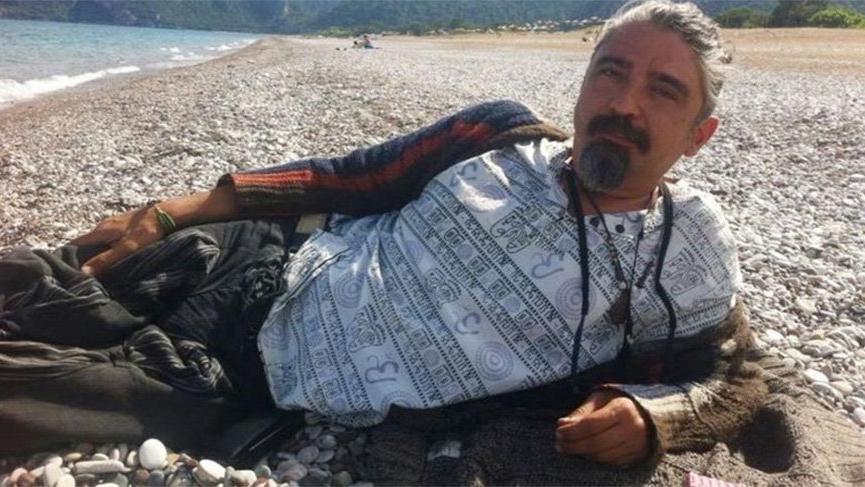 Ünlü dövmeciyi öldüren sahte içkiye 16 yıl 8 ay hapis