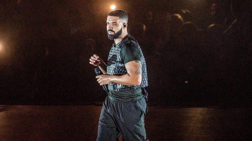 Spotify, kuruluşunun 10'uncu yılında en çok dinlenen şarkıları açıkladı