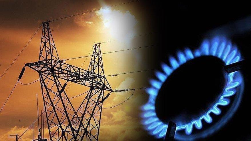 Reuters son dakika olarak duyurdu! Doğalgaz ve elektriğe üçüncü büyük zam!