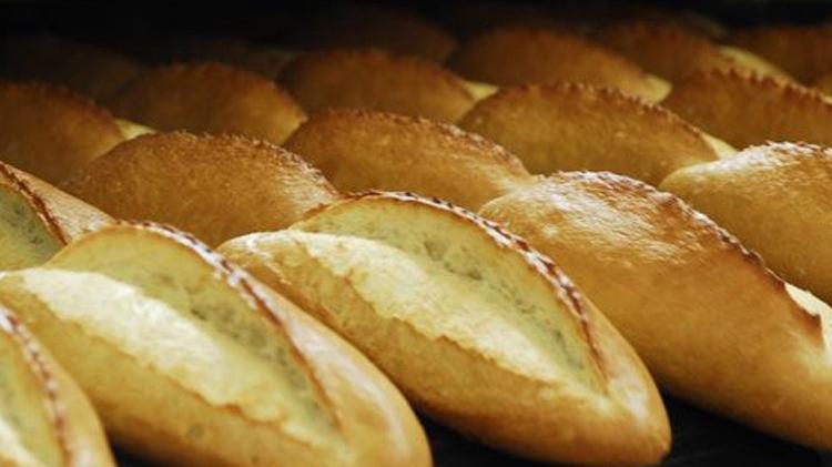 Ankara Valiliği'den 'ekmek' açıklaması