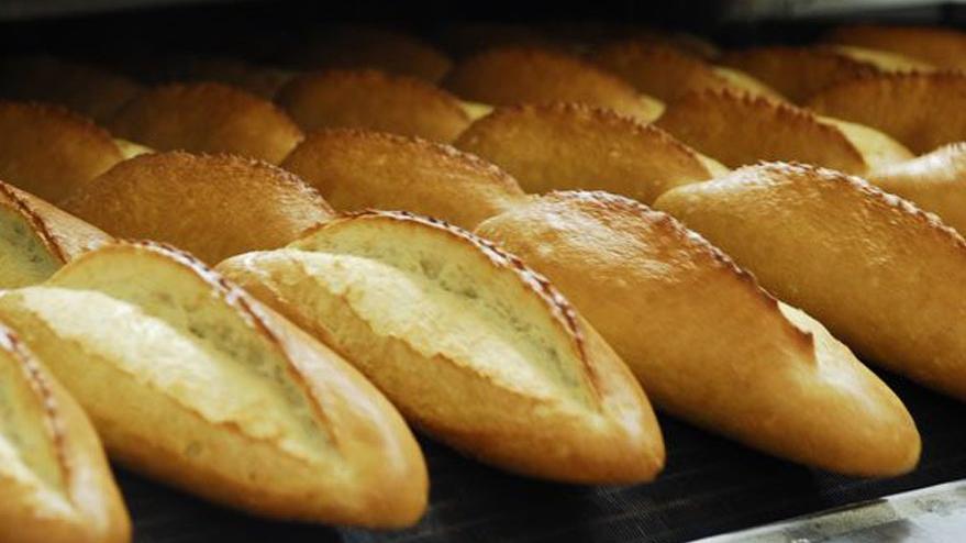 Son dakika... Ankara'da ekmeğe yüzde 25 zam!