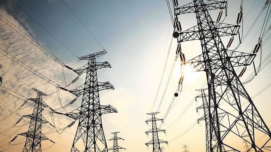 Enerjide kamulaştırma kararları