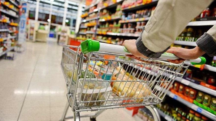 'Enflasyonla mücadeleye iki ay yetmez'