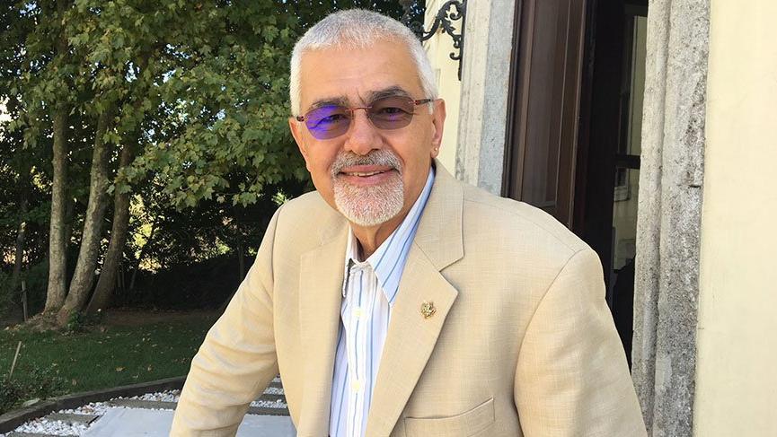 Prof. Dr. Erhan Erkut: Ülkede ciddi bir eğitim seferberliği gerekiyor