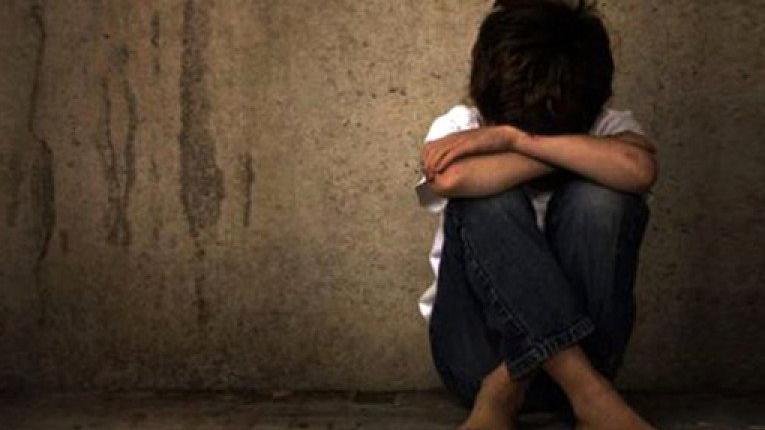 Bakım merkezinde engelli çocuğa cinsel istismar iddiası