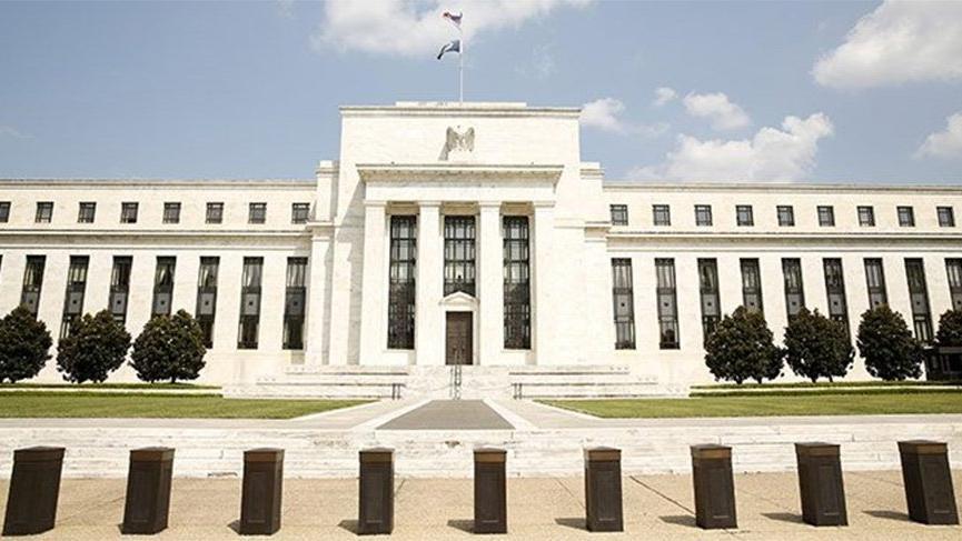 Fed'in iki bölgesel başkanından flaş faiz açıklaması