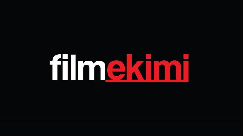Sonbaharın incisi Filmekimi yarın başlıyor!