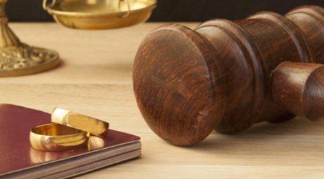 Nafaka düzenlemesinde son durum! Adalet Bakanı Abdulhamit Gül'den beklenen nafaka açıklaması