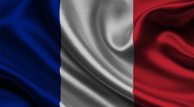 Fransa'da oklar Prens Bin Selman'a döndü!