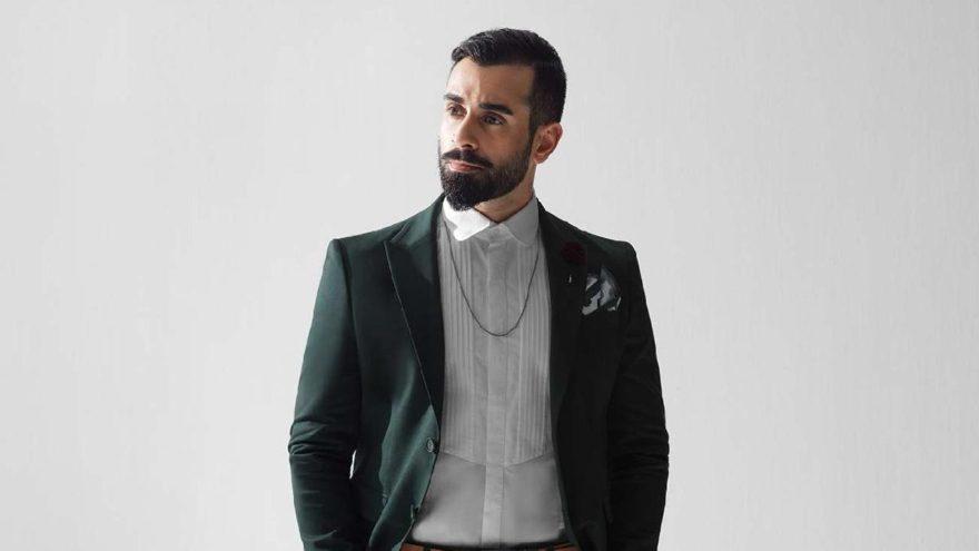 Gökhan Türkmen Hırvat ve Bulgar şarkıcılara savaş açtı