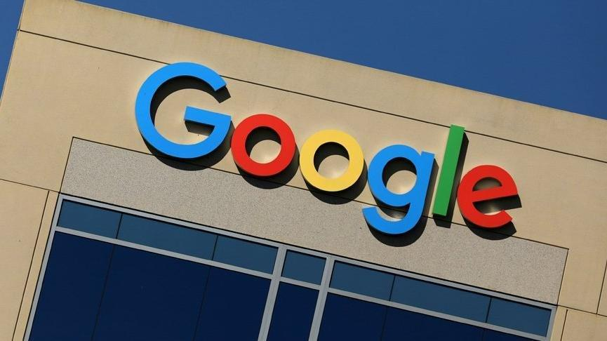 Google'dan telefon fiyatlarını etkileyecek karar