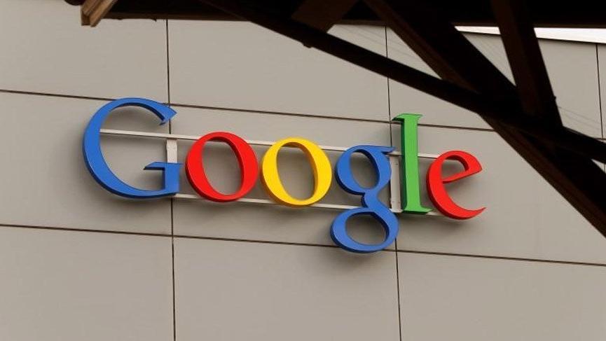 Google'a dev ceza gelebilir