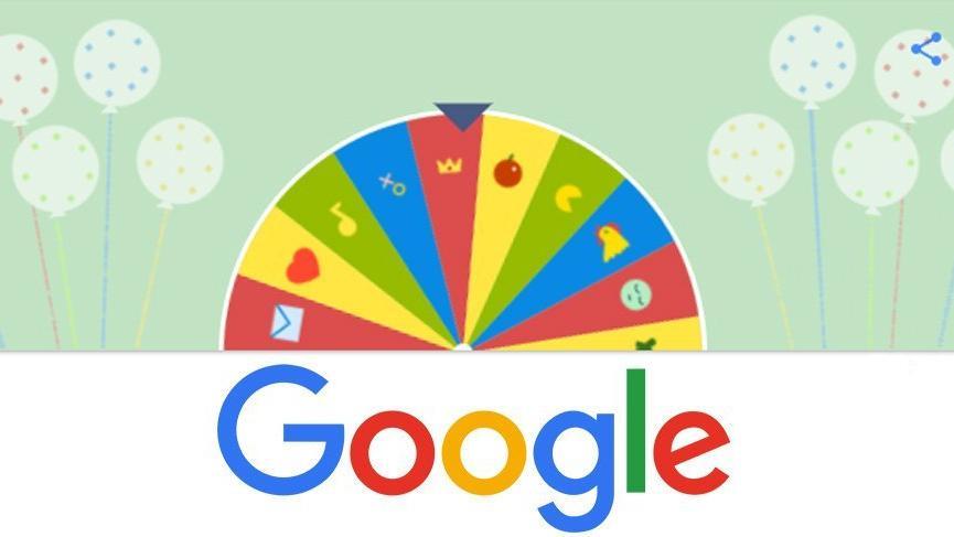 Google, cinsel taciz nedeniyle 48 çalışanını işten çıkardı
