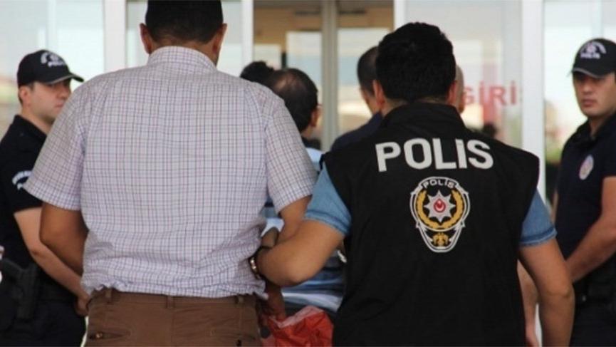 10 ilde sahte sağlık raporu operasyonu: 100 gözaltı