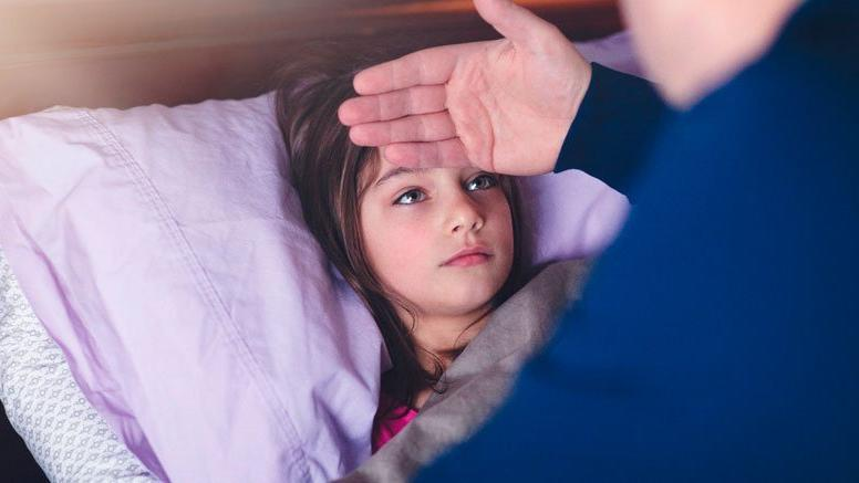 Grip nedir? Grip hastalığının belirtileri, tedavisi ve korunma yolları...