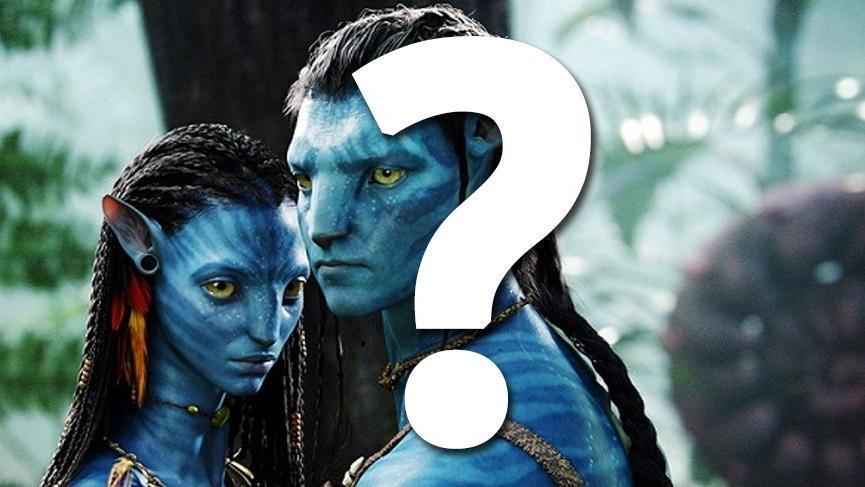 James Cameron'ın Pandora adlı bir uyduda geçen ünlü filmin ismi nedir? 13 Ekim Hadi İpucu Sorusu