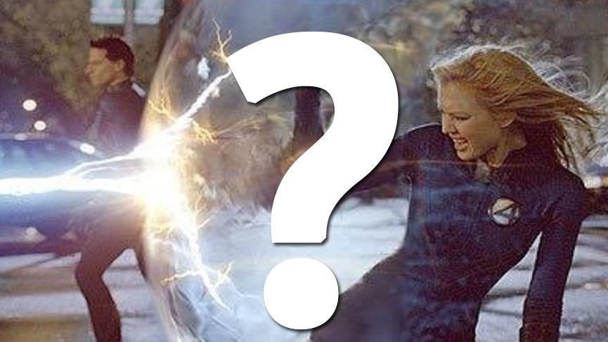 Hadi ipucu geldi! Fantastik 4'lüdeki Sue Storm ne yapıyor? İşte Hadi 12:30 ipucu!