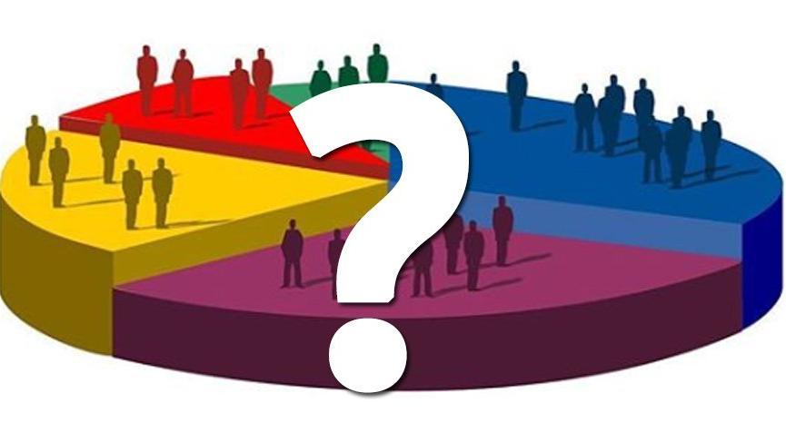 Hadi ipucu sorusu: Nüfusu inceleyen bilim dalının adı ne? İşte 7 Ekim 20:30 Hadi ipucu…