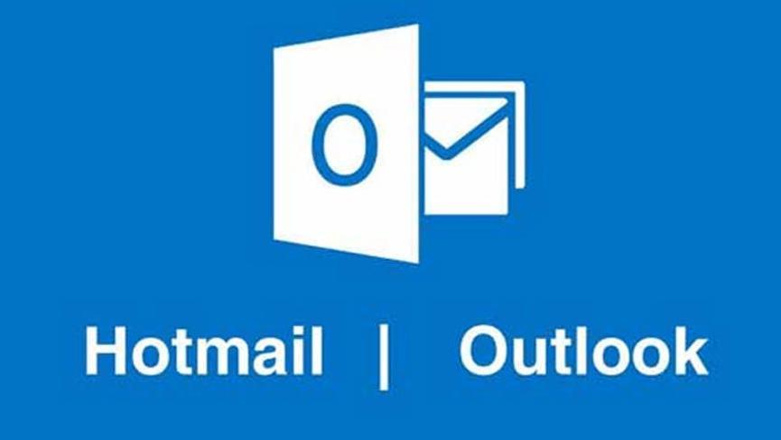 Hotmail giriş: Hotmail oturum açma nasıl yapılır? Outlook giriş sayfası, oturum açma ve gelen kutusu ekranı