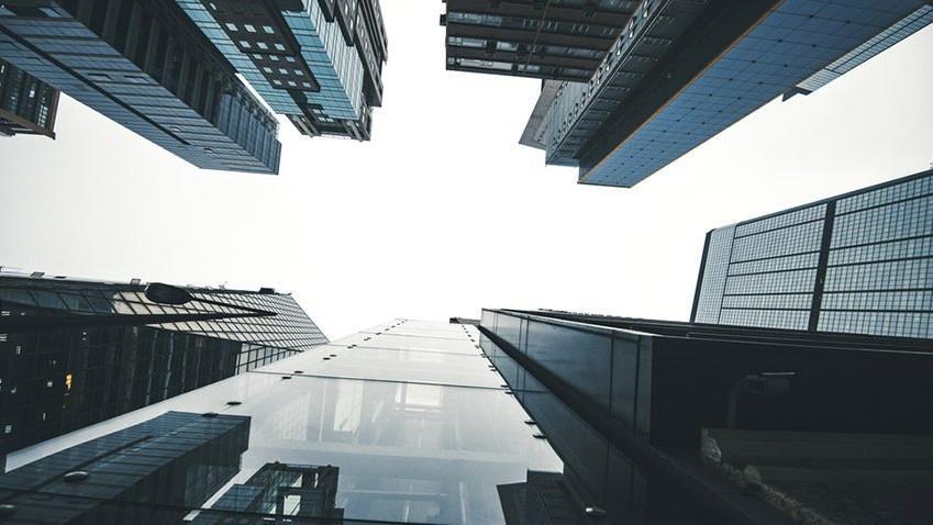 Şirketler küçülüyor! Plazalar vadisi boşalıyor