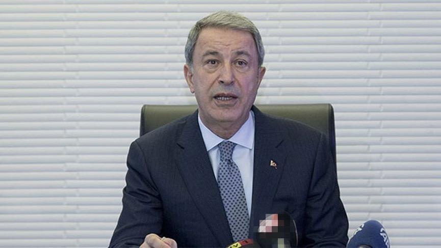 Türkiye-ABD ortak eğitimleri başladı