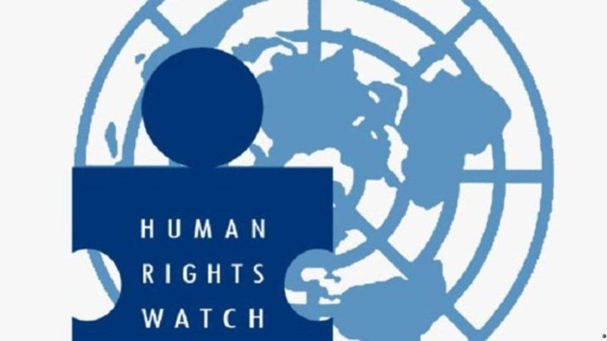 Kaşıkçı için BM'ye skandal çağrı
