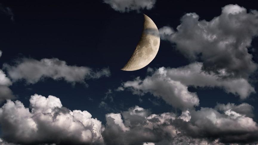 Terazi burcunda Yeni Ay: İlişkiler tehlike altında!